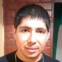 Alejandro8891