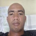 Yohandry Martinez La