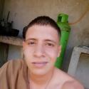 Andrés Garcia