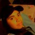 Maricelita