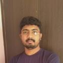 Sanatan Das