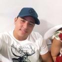 Yhon Restrepo
