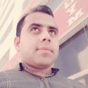 Mani Sheikh