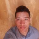 Gerson Ivan Posadas
