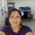 Angie Pardo