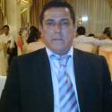 Jorge08101969
