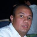 Luis Mauricio Sandov
