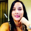 buscar mujeres solteras como Carmensevillana
