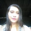 Karla Orellana