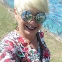 Patricia Zapata