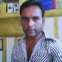 Rajmahi325