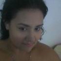 Lindajohar
