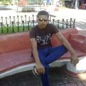 Gilberto_12