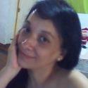 Marcellita