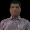 Rajendraksingh