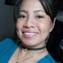 meet people like Yolanda