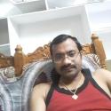 ligar gratis como Venkatesh
