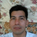 Carlos Jabui