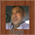 meet people with pictures like Hugo