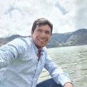 Ramiro Misael