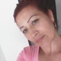 Patricia Bohórquez