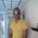 Carlinho123