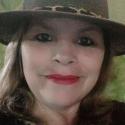conocer gente como Carmen María