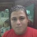 Victor Ruben Villaba