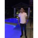 Chat gratis con Sebastian Mejia