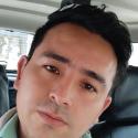 Ronald Luis Dueñas