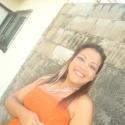 Tanea