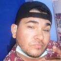 Andros David Estrada