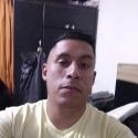 Jhonny3928