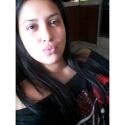 Maria Oliveros