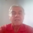 Jose Delio Henao