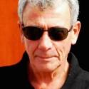 Nelson Jorge