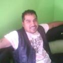Alvaroc