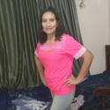 Luz Avila