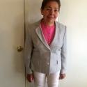 Cristina Hernandez