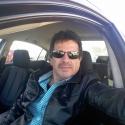 Cristian Cerda