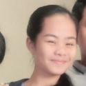 Tina Dizon