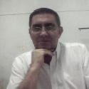 Alfredodos