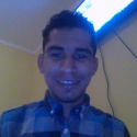 Carlos Ands Reboyedo