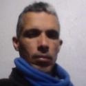 Mario Nuñes