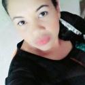 Magia Sanchez