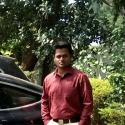 Balwant