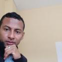 Edinson Contreras