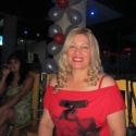 make friends for free like Stellamarie