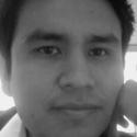 Amor en linea con Josueleo1990