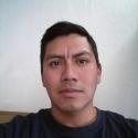 FranciscoLópez